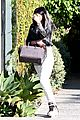 kendall jenner closes out 19th birthday at grocery store 13