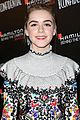 kiernan shipka bought necklace mad men set 10