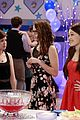 kelli berglund dance moves lab rats clip stills 03