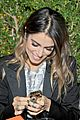 nikki reed camilla belle tory burch celebration 13