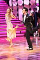 sadie robertson mark ballas problem dwts pics 04