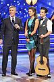 sadie robertson mark ballas problem dwts pics 12