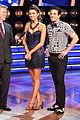 sadie robertson mark ballas dwts pics week9 05
