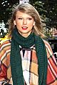 taylor swift takes her music off chinese streaming services too 02