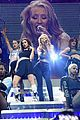iggy azalea jingle ball 2014 rita ora charli xcx 21