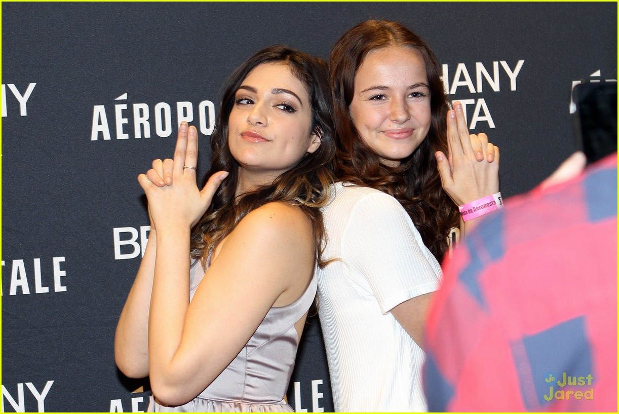 Bethany mota doesnt want to be a tv star heres why photo bethany mota doesnt want to be a tv star heres why photo 751929 photo gallery just jared jr m4hsunfo Gallery