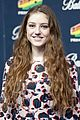 birdy best international act los principales 11
