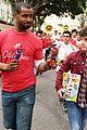 nolan gould old spice toy donation drive 01