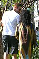 robert pattinson fka twigs beach miami 05