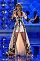 taylor swift victorias secret fashion show 2014 01