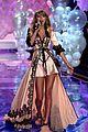 taylor swift victorias secret fashion show 2014 19