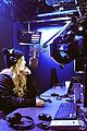 ella henderson mirror man promo bbc 05