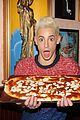 frankie grande celebrates birthday nyc 23