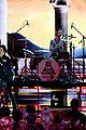 iggy azalea peoples choice awards 2015 performances 13