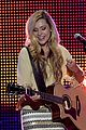 maddie tae cmt live party pics 05