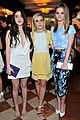 nicola peltz continues 20th birthday celebration with gigi hadid 05