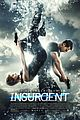 insurgent poster gallery after new trailer reveal 01