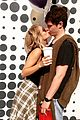 emma roberts wishes fiance evan peters happy birthday with adorable photo 03