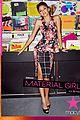 zendaya spring material girl campaign pics 01