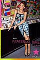 zendaya spring material girl campaign pics 03