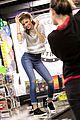 zendaya spring material girl campaign pics 13