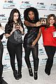 fifth harmony sledgehammer today show video 04