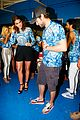 chace crawford makes out with a brazilian singer in rio 09