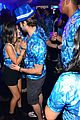 chace crawford makes out with a brazilian singer in rio 37