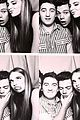 harry styles kendall jenner birthday party photos 05