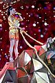 katy perry super bowl halftime show 2015 35