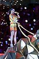 katy perry super bowl halftime show 2015 47