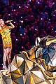 katy perrys halftime show was most watched in super bowl history 28