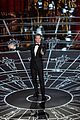 oscars 2015 opening number video 12