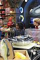 nathan kress henry danger caved in director 04
