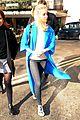 pixie lott recording new songs blue coat 01