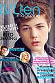reed deming lvlten magazine stage fright 01