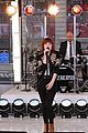 carly rae jepsen really like you gma 01