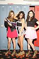 ryan newman dylan riley snyder jj throwback party monster high 55