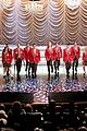 glee we built this glee club stills 01