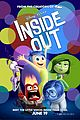 inside out new poster pics 01