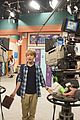 jace norman henry danger interview photos 11