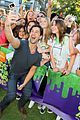 josh peck kcas ticket giveaway event 03