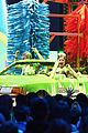 kcas slime car wash pics video 07