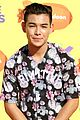 kelli berglund sterling beaumon ryan potter 2015 kcas 03