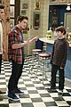 lab rats bionic island left behind stills 02