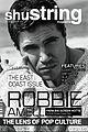 robbie amell shoestring magazine 01