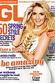 rydel lynch music issue cover girls life 02
