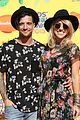 willow shields mark ballas 2015 nick kcas 05