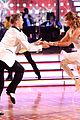 amy purdy dwts 10th special qa 01