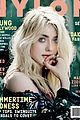 dakota fanning nylon mag may 2015 tribeca fest theo james 03